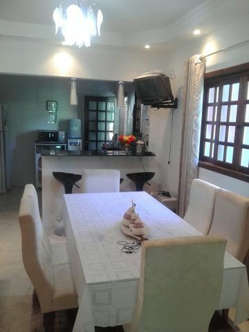 Alugar Casa / Padrão em São José dos Campos. apenas R$ 404.000,00