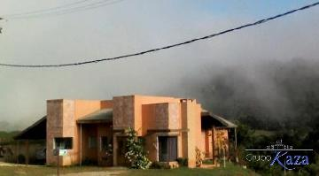 Jambeiro Fazenda Reserva Sao Francisco Casa Venda R$900.000,00 Condominio R$380,00 3 Dormitorios 2 Vagas Area do terreno 1300.00m2 Area construida 228.00m2