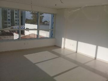 Alugar Comercial / Sala em São José dos Campos apenas R$ 750,00 - Foto 3