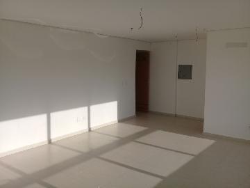 Alugar Comercial / Sala em São José dos Campos apenas R$ 750,00 - Foto 4