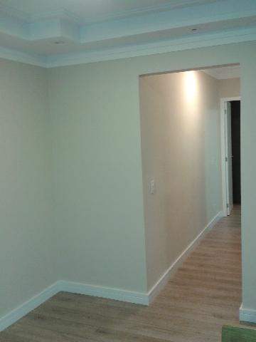 Alugar Apartamento / Padrão em São José dos Campos apenas R$ 1.400,00 - Foto 11