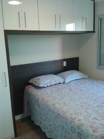 Alugar Apartamento / Padrão em São José dos Campos apenas R$ 1.400,00 - Foto 14