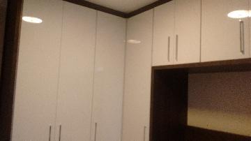 Alugar Apartamento / Padrão em São José dos Campos apenas R$ 1.400,00 - Foto 13