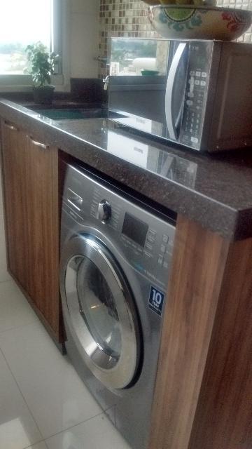 Alugar Apartamento / Padrão em São José dos Campos apenas R$ 1.400,00 - Foto 9