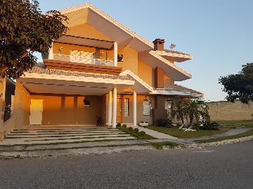 Cacapava Bairro do Grama Casa Venda R$950.000,00 Condominio R$261,00 5 Dormitorios 4 Vagas Area do terreno 400.00m2