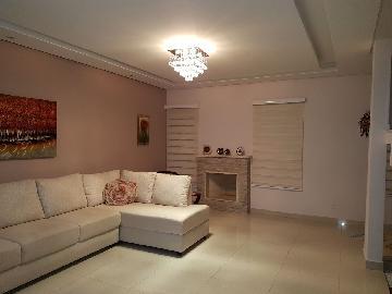 Cacapava Bairro do Grama Casa Venda R$1.020.000,00 Condominio R$310,00 5 Dormitorios 4 Vagas Area do terreno 400.00m2 Area construida 264.00m2