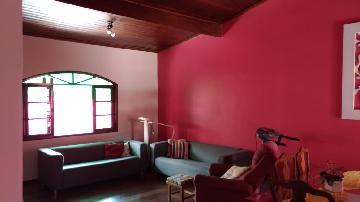 Santa Branca Centro Casa Venda R$690.000,00 4 Dormitorios 2 Vagas Area do terreno 290.00m2 Area construida 227.00m2