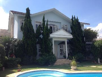 Cacapava Residencial Santa Helena Casa Venda R$1.850.000,00 Condominio R$650,00 4 Dormitorios 2 Vagas Area do terreno 900.00m2