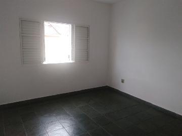 Alugar Casa / Sobrado em Jacareí apenas R$ 900,00 - Foto 4