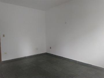 Alugar Casa / Sobrado em Jacareí apenas R$ 900,00 - Foto 3