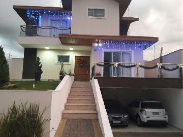Cacapava Bairro do Grama Casa Venda R$900.000,00 Condominio R$200,00 3 Dormitorios 4 Vagas Area do terreno 300.00m2