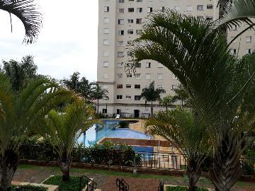 Comprar Apartamento / Padrão em São José dos Campos apenas R$ 287.000,00 - Foto 1