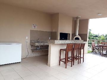 Comprar Apartamento / Padrão em São José dos Campos apenas R$ 287.000,00 - Foto 5