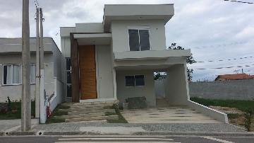 Jacarei Jardim California Casa Venda R$1.010.000,00 Condominio R$200,00 4 Dormitorios 2 Vagas Area do terreno 250.00m2