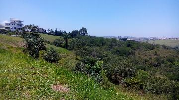 Comprar Terreno / Condomínio em Jacareí apenas R$ 212.000,00 - Foto 3