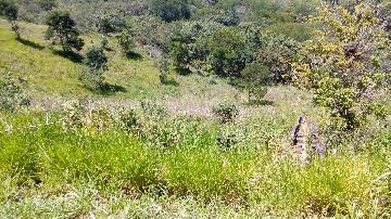 Comprar Terreno / Condomínio em Jacareí apenas R$ 212.000,00 - Foto 4