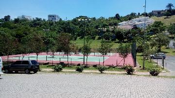 Comprar Terreno / Condomínio em Jacareí apenas R$ 212.000,00 - Foto 8