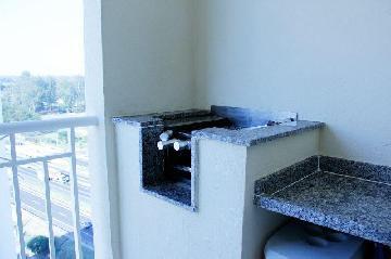 Comprar Apartamento / Padrão em São José dos Campos. apenas R$ 320.000,00