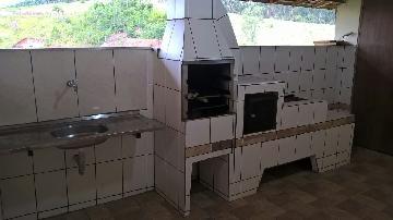 Paraibuna bela vista Rural Venda R$380.000,00 3 Dormitorios 2 Vagas Area do terreno 3849.00m2