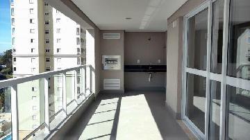 Comprar Apartamento / Padrão em São José dos Campos. apenas R$ 830.000,00