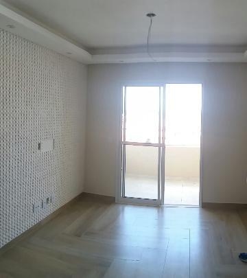 Alugar Apartamento / Padrão em São José dos Campos apenas R$ 980,00 - Foto 1