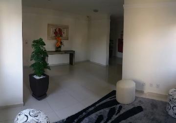 Alugar Apartamento / Padrão em São José dos Campos apenas R$ 980,00 - Foto 2