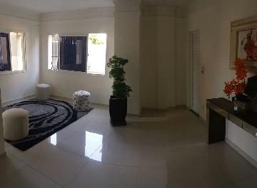 Alugar Apartamento / Padrão em São José dos Campos apenas R$ 980,00 - Foto 4