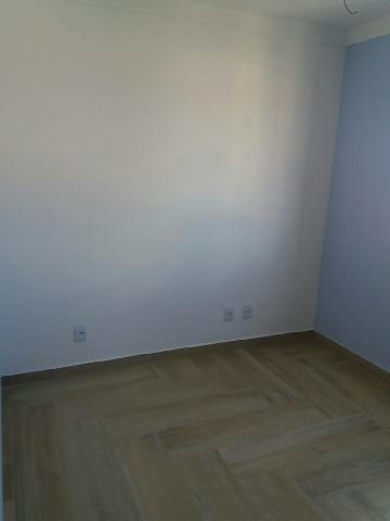 Alugar Apartamento / Padrão em São José dos Campos apenas R$ 980,00 - Foto 5