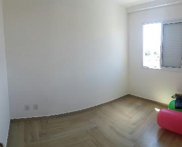 Alugar Apartamento / Padrão em São José dos Campos apenas R$ 980,00 - Foto 6