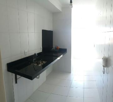 Alugar Apartamento / Padrão em São José dos Campos apenas R$ 980,00 - Foto 7