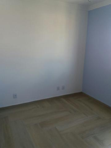 Alugar Apartamento / Padrão em São José dos Campos apenas R$ 980,00 - Foto 8