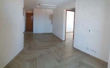 Alugar Apartamento / Padrão em São José dos Campos apenas R$ 980,00 - Foto 11