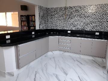 Comprar Casa / Condomínio em São José dos Campos apenas R$ 900.000,00 - Foto 20