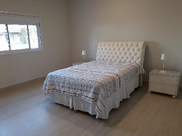 Comprar Casa / Condomínio em São José dos Campos apenas R$ 900.000,00 - Foto 19