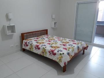 Comprar Casa / Condomínio em São José dos Campos apenas R$ 900.000,00 - Foto 14