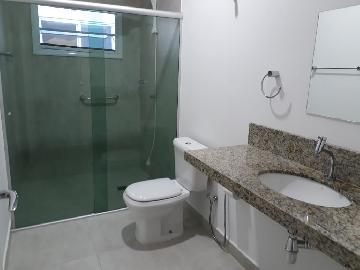 Comprar Casa / Condomínio em São José dos Campos apenas R$ 900.000,00 - Foto 13