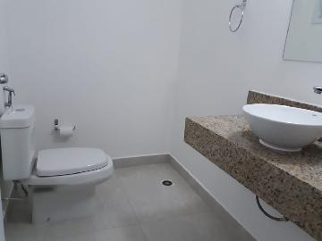 Comprar Casa / Condomínio em São José dos Campos apenas R$ 900.000,00 - Foto 12