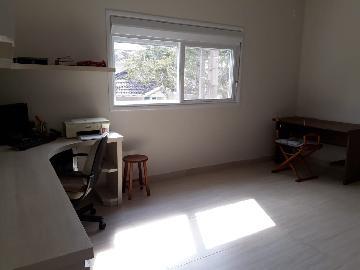 Comprar Casa / Condomínio em São José dos Campos apenas R$ 900.000,00 - Foto 9