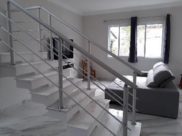 Comprar Casa / Condomínio em São José dos Campos apenas R$ 900.000,00 - Foto 7