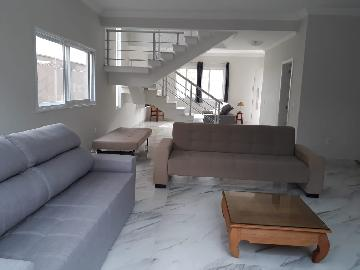 Comprar Casa / Condomínio em São José dos Campos apenas R$ 900.000,00 - Foto 6