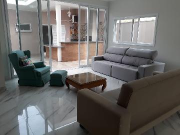 Comprar Casa / Condomínio em São José dos Campos apenas R$ 900.000,00 - Foto 5