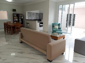 Comprar Casa / Condomínio em São José dos Campos apenas R$ 900.000,00 - Foto 2