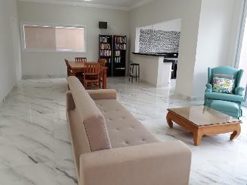 Comprar Casa / Condomínio em São José dos Campos apenas R$ 900.000,00 - Foto 1