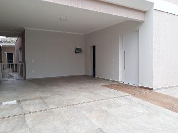 Comprar Casa / Condomínio em São José dos Campos apenas R$ 900.000,00 - Foto 22