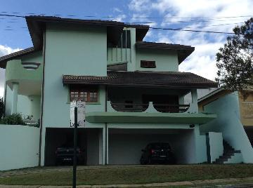 Cacapava Jardim Santa Helena Casa Venda R$1.200.000,00 Condominio R$590,00 4 Dormitorios 3 Vagas Area do terreno 630.00m2
