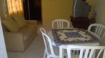 Ubatuba Maranduba Apartamento Venda R$200.000,00 Condominio R$280,00 2 Dormitorios 2 Vagas Area construida 60.00m2