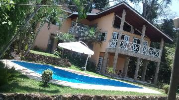 Caraguatatuba Park Imperial Casa Venda R$950.000,00 Condominio R$380,00 3 Dormitorios 4 Vagas Area do terreno 500.00m2 Area construida 260.00m2