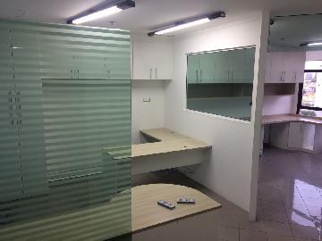Alugar Comercial / Sala em São José dos Campos. apenas R$ 1.300,00