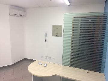 Alugar Comercial / Sala em São José dos Campos apenas R$ 1.300,00 - Foto 5