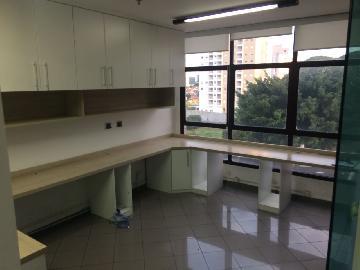 Alugar Comercial / Sala em São José dos Campos apenas R$ 1.000,00 - Foto 6